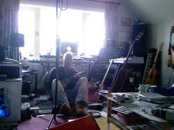 Attik studios