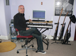 M studio 2