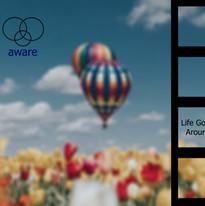 Life Goes Around 3.jpg