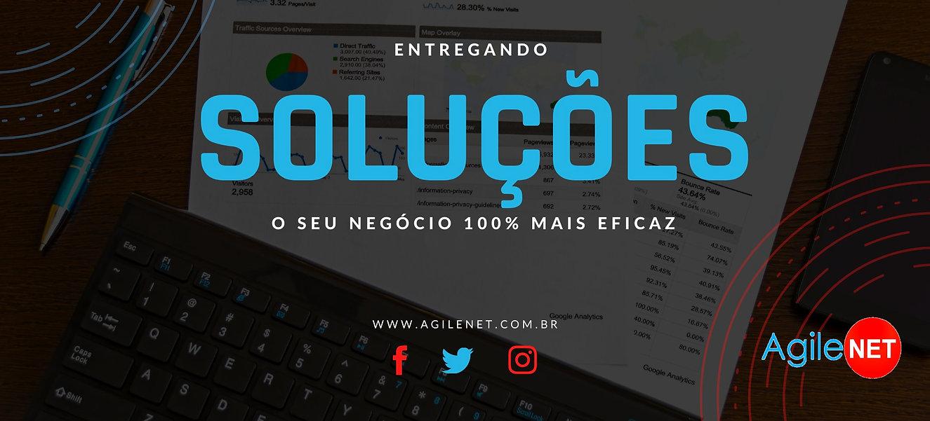 SOLU%C3%87%C3%95ES%20(1)_edited.jpg