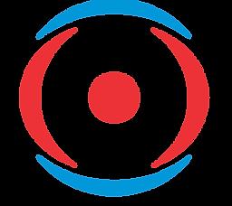 logo-consisanet-x5-copia (1).png
