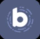 BioJob-i_2x-8.png