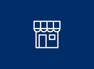 icone comercio.png