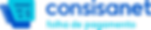 consisanet-folhadepagamento-horizontal-0
