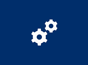 icone_serviços.png