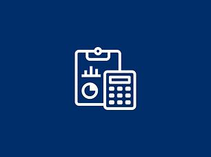 icone contabilidade.png
