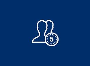 icone folha de pagamento.png