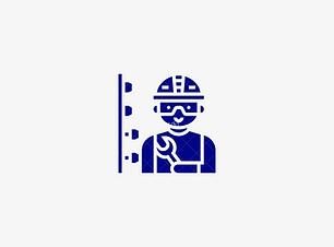 Design sem nome (24).png