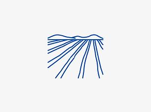 Design sem nome (23).png