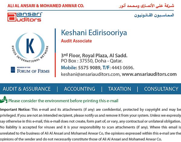 Email Signature_Keshani.png