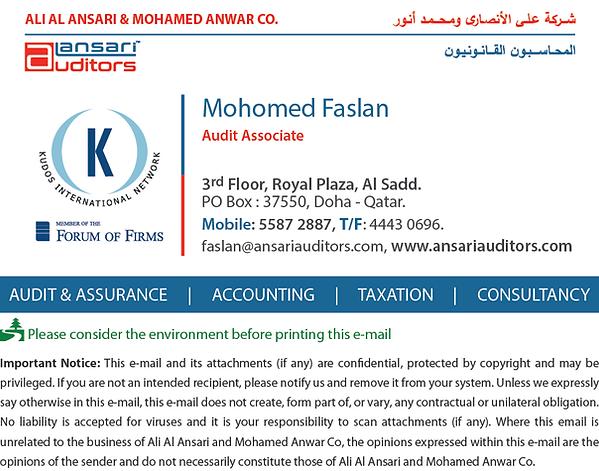 Email Signature_Faslan.png