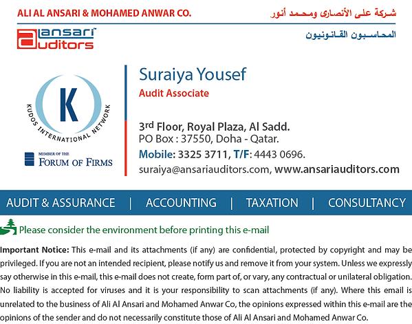 Email Signature_Suraiya.png