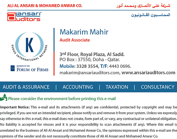 Email Signature_Makarim.png
