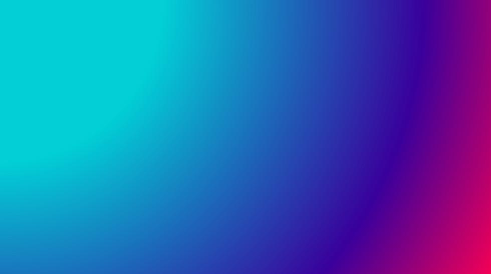 Capture d'écran 2021-02-23 à 17.54.52.