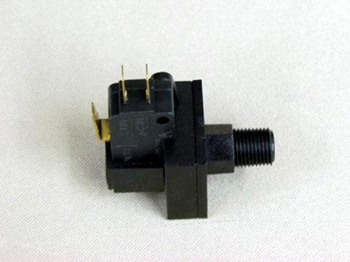 SLV7162000700 - Switch, Level