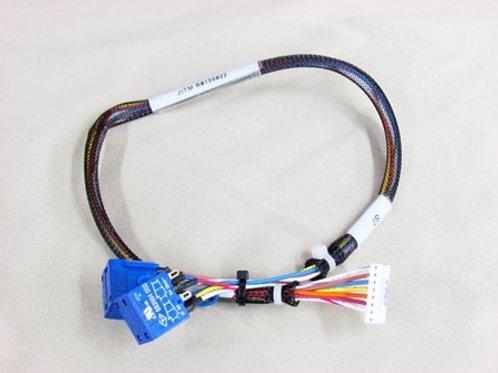 SL110350202 - Contact Block, Key Switch