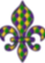 free_harlequin_pattern_1_mardi_gras_fleu