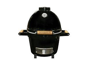 Goldens-Cooker-on-Full-Cart-1.jpg