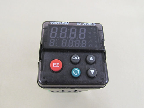SL78-450041-00   Controller, Watlow, Programmed