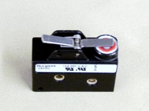SL10001256702 - Switch, Carriage Limit