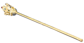 Scepter1.png