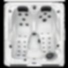 Signature Spas Logo 300x203.jpg