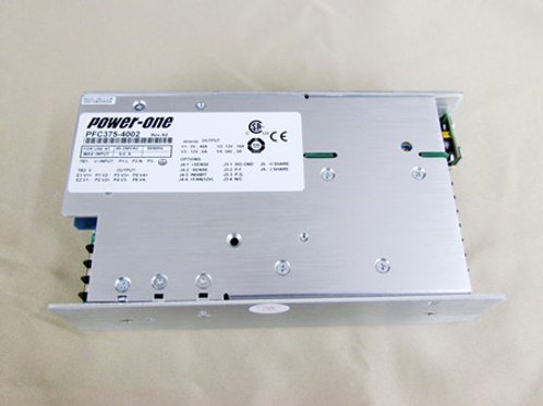 SL7859071400 - Power Supply, PS1, Console