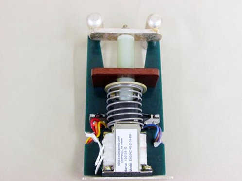 SL83209603 - Crowbar, High Voltage