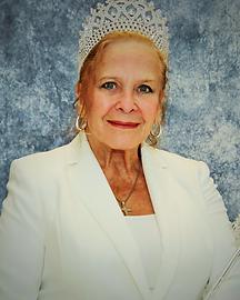 Queen - Elaine Gardner - 02.png