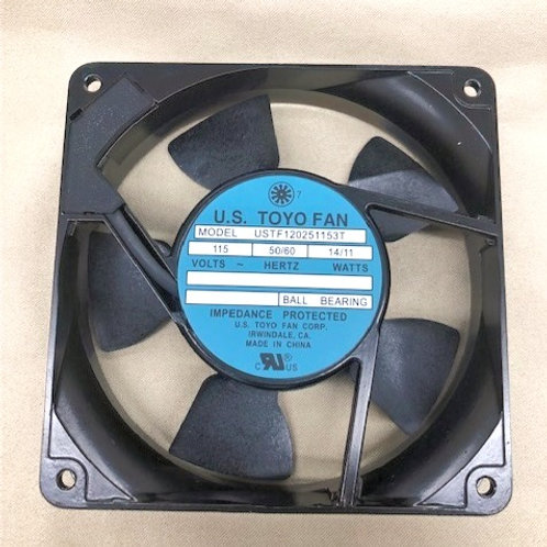 SL1104815-01 Hot Deck Fan