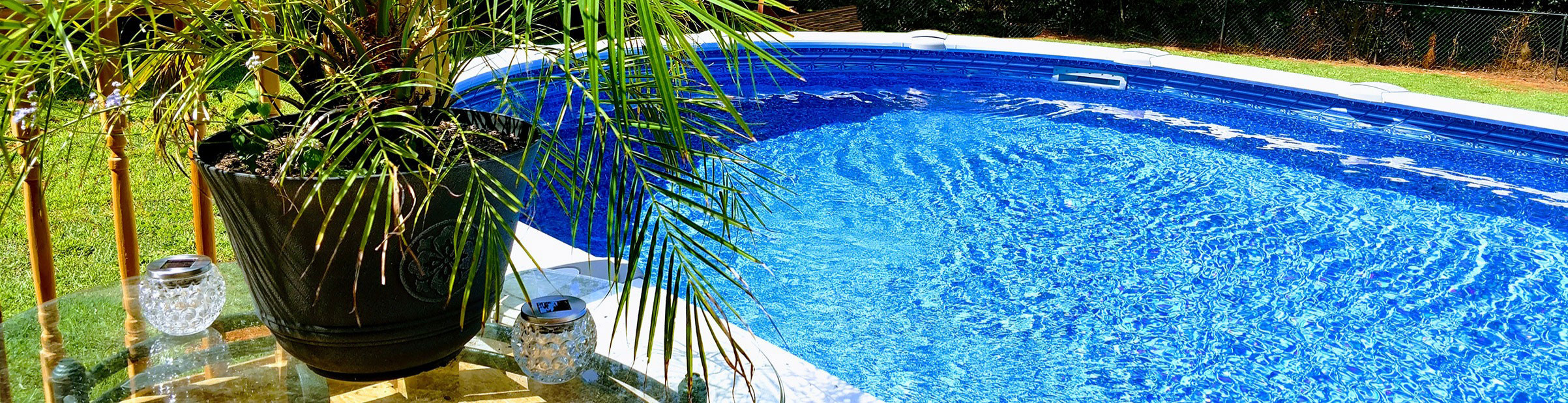 Contact Us Clearwater Pools Spas Amp Supplies United States