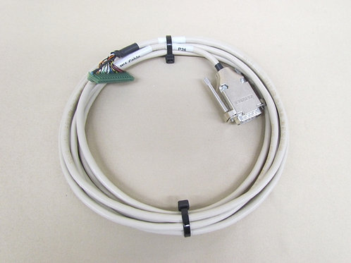 SLC87975601 - Cable W1