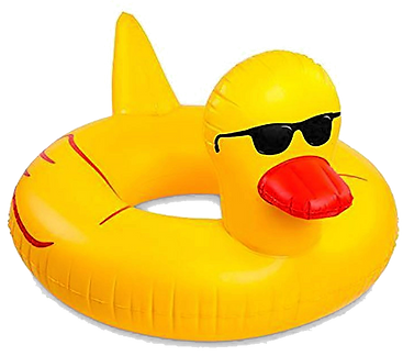 rubber-duck-01.png