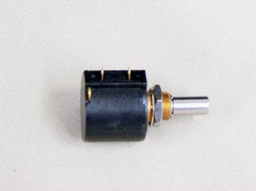 SL87692209 - Pot, 10K, 10 Turn