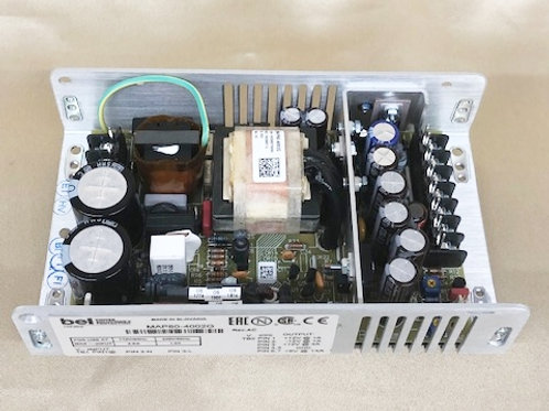 SL9859036800 Power Supply, Stand