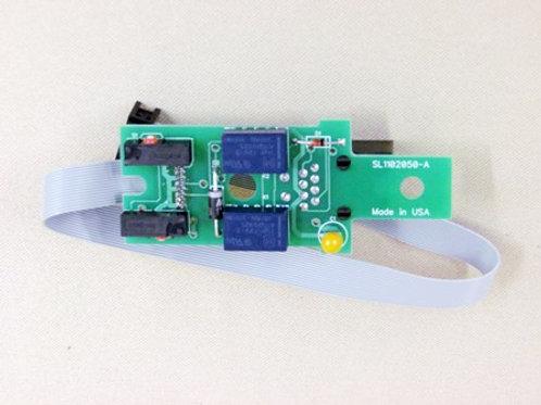 SL110205003 - PCB, Motion Enable