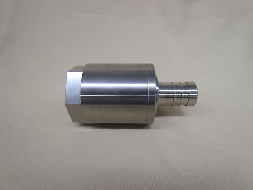 SL10005759101 - Swivel Joint, Straight