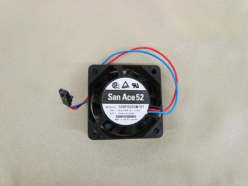 SL23550 Paxscan Fan