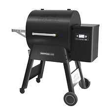 Traeger-Logo-White-back-orange-text.jpg