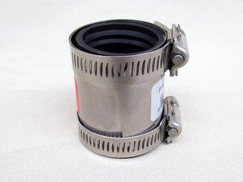 SL10001955501 - Pump Coupler