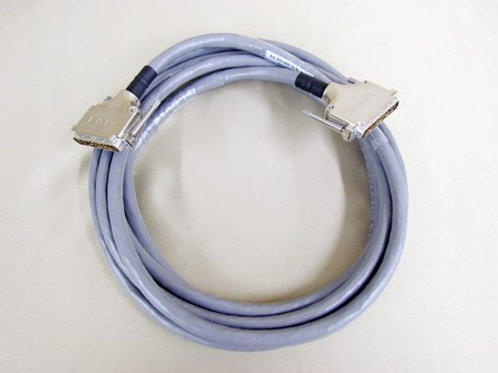 SL10002155706 - Cable W112
