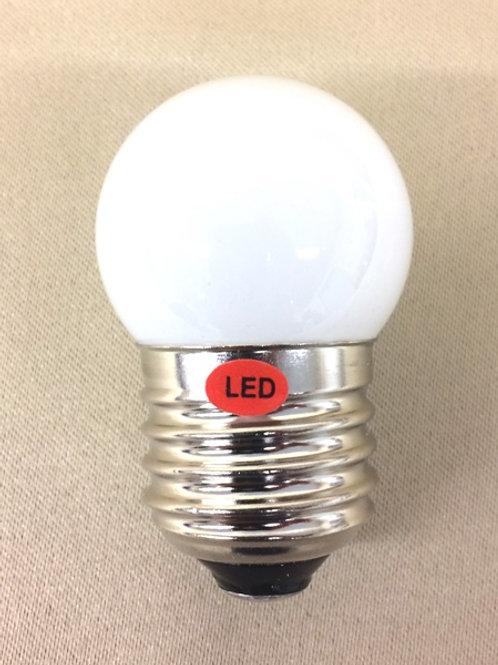 SL67419991-20 Hot Deck High Voltage Indicator Lamp, LED