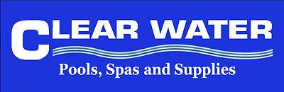 Logo-CWNola-wh-bl.jpg