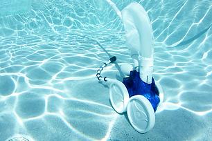 Pool-Gulf.jpg
