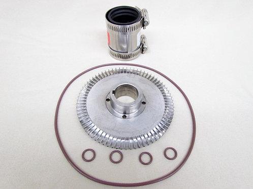SL0151 - Impeller Kit
