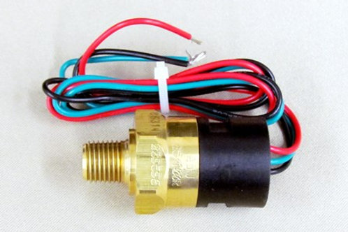 SL10001748005 - Pressure Switches S1 and S3