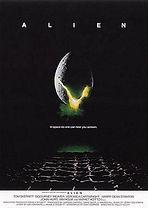 Alien_movie_poster1.jpg