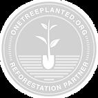 ReforestationPartnerLogo_edited.png