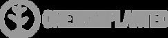 OneTreePlanted_Key%20Logo_Long_Black_edi