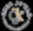 dfc58154-1e63-449d-a0c6-f2f7dab0c317_edi